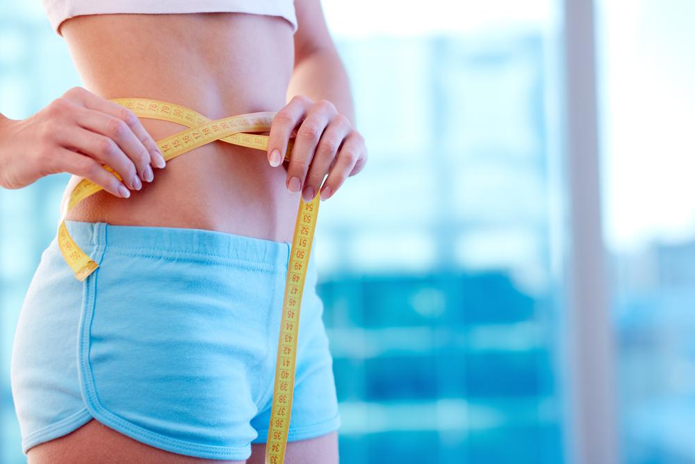 减肥吃粗粮,瘦身又健康